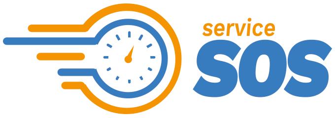 ServiceSos